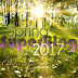 Controversa din nou la Spring SuperBlog in 2017