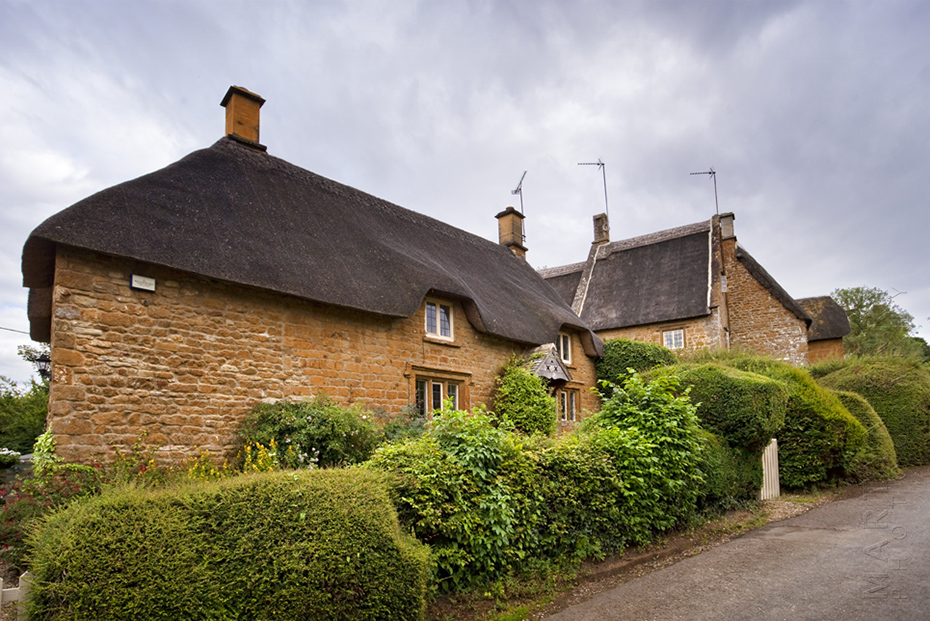 Photo Journal Of Sorts The Cotswolds