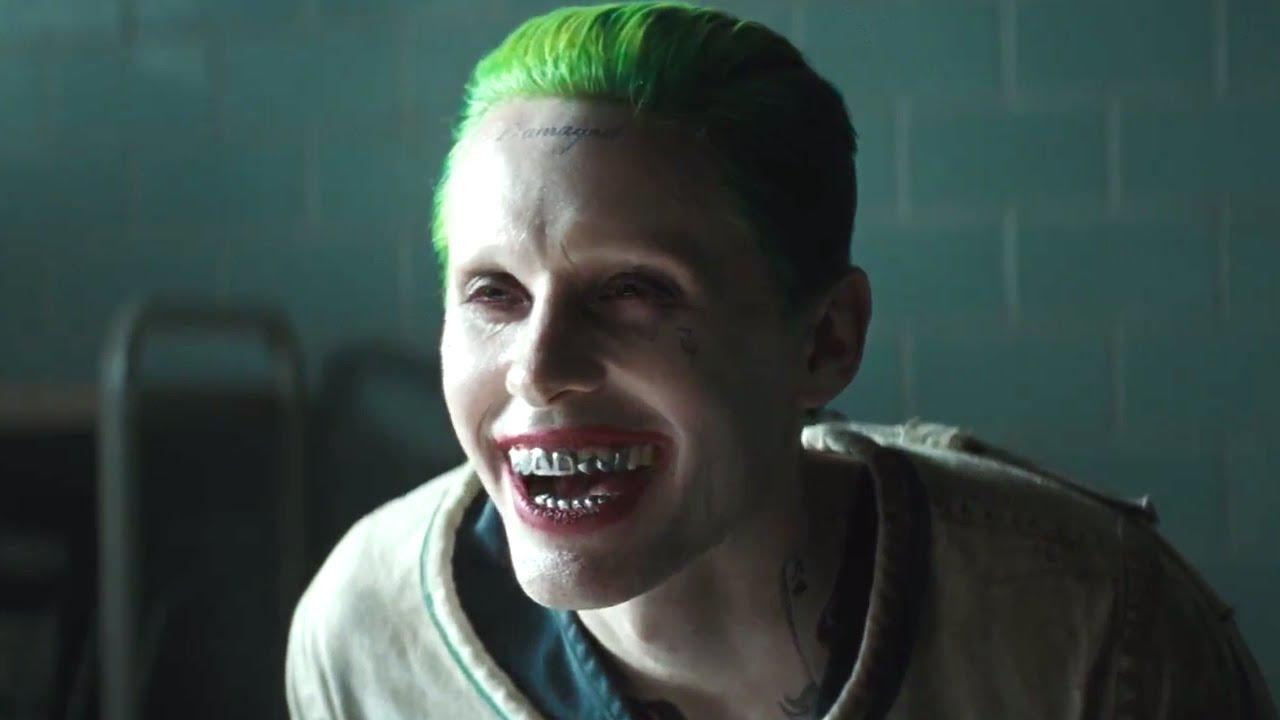 Image Result For Bad Movie Trailer