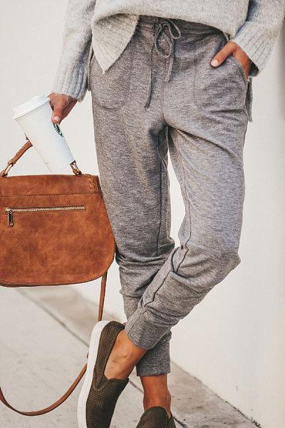 https://www.luvyle.com/elastic-waist-plain-pants-p-52584.html