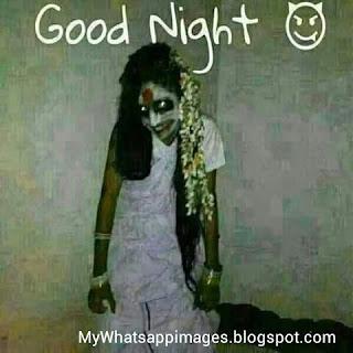 Whatsapp Group Admin Insult Photos