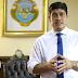 Video: Presidente Carlos Alvarado responde a lo ocurrido este miércoles