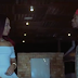 VIDEO : Mr Kesho Ft BARNABA - JINA (Official Video)   DOWNLOAD Mp4 SONG