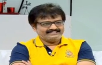 Virundhinar Pakkam Sun Tv 31-05-2017 Actor Vivek