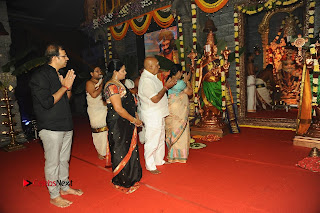 Om Namo Venkatesaya Telugu Movie Audio Launch Event Stills  0320.JPG