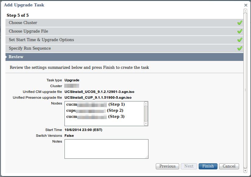 Cucm Remote Patch Configuration: Software Free Download - cadxsonar
