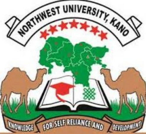 northwest university kano renamed after maitama sule