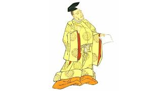 人文研究見聞録:高津柿本神社 [島根県]