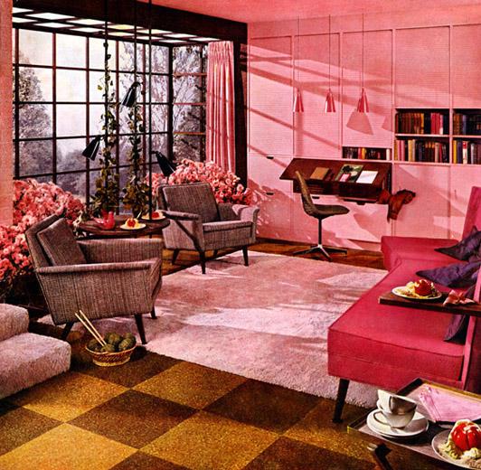Por Dentro Design Ambientes Monocrom 193 Ticos