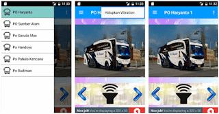 5 Aplikasi Klakson Telolet Android Lucu Dan Terbaik