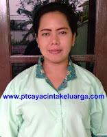 TLP/WA +6281.7788.115 | LPK Cinta Keluarga Dki Jakarta penyedia penyalur baby sitter tangerang selatan martini babysitter pengasuh suster perawat anak bayi balita nanny profesional terpercaya bersertifikat resmi
