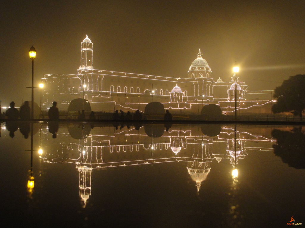 Delhi wallpapers images
