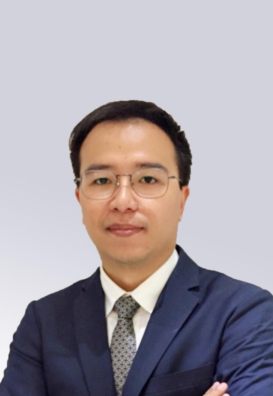 林敬哲 律師 | 王牌律師法律諮詢網-北中南資深律師為您免費法律諮詢,專業律師事務所守護您的權益