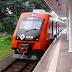 PRIVATIZAÇÃO: Intervalo entre trens da CPTM diminuirá para 3 minutos após concessão