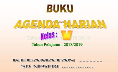 http://www.basirin.com/2018/08/download-agenda-harian-guru-format-word.html