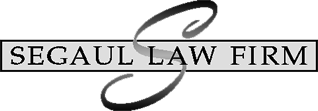 Segaul Law Firm
