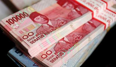 8 Tempat untuk meminjam uang secara online Tanpa Jaminan ...