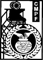 Naukri Vacancy Recruitment CMPFO Dhanbad