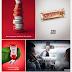 Tutorial Menonaktifkan Iklan Pada Browser Android