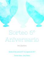 https://lecturadirecta.blogspot.com.es/2017/07/giveaway-49-un-ano-mas-es-4-de-julio.html