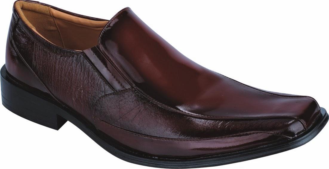 grosir sepatu kerja pria murah, sepatu kerja pria branded, sepatu kerja pria cibaduyut, sepatu kerja pria online, sepatu kerja pria murah bandung