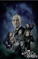Quinta temporada de Agents of S.H.I.E.L.D.