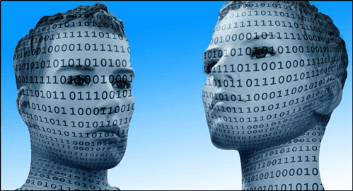 Computer संख्या प्रणाली क्या है- What is computer Number System
