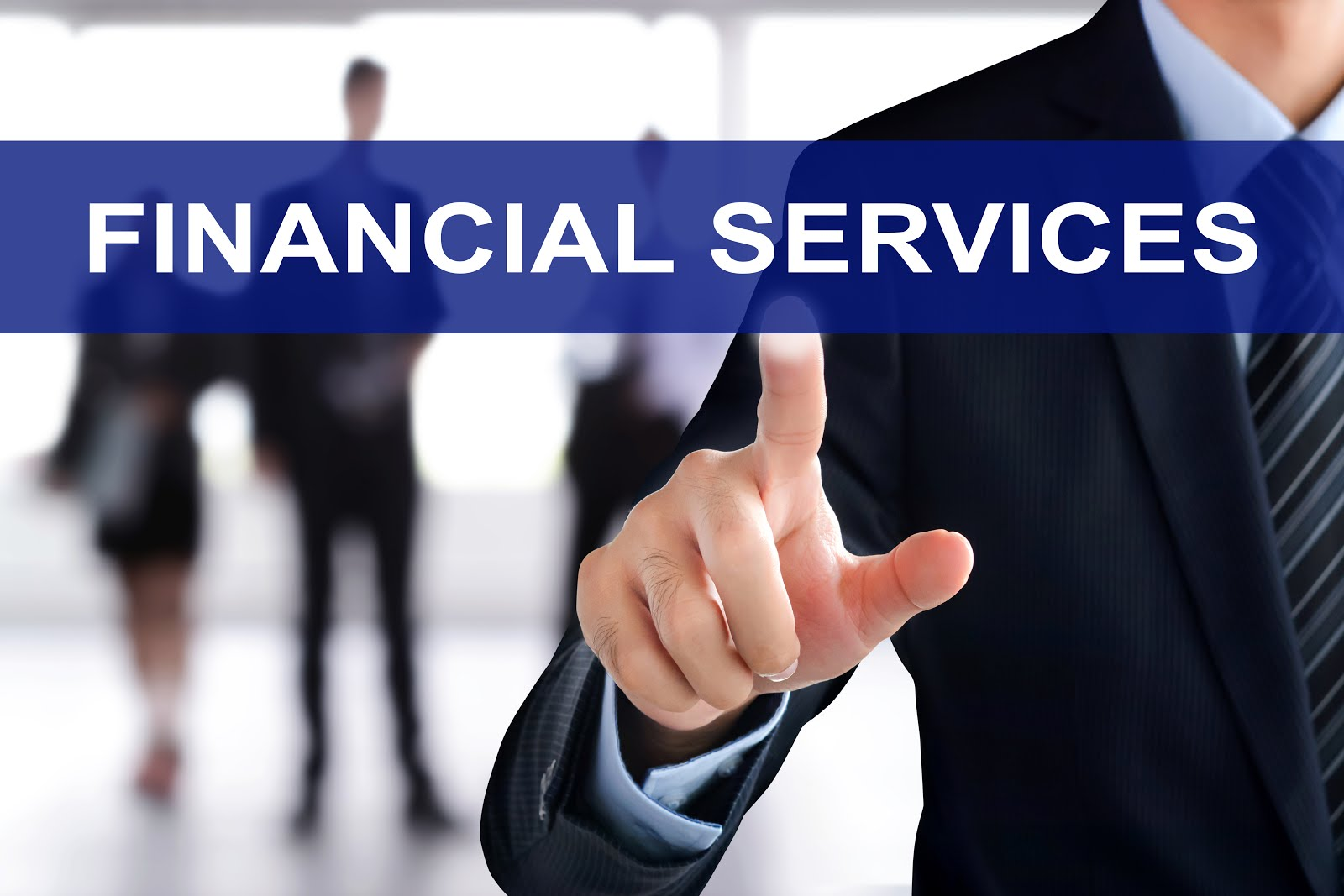 FRP Insurance and Financial Services