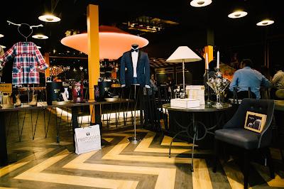 Gastro Shopping Madrid, del 29 de septiembre al 9 de octubre
