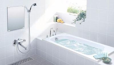 Bạn nên tắm vào buổi sáng hay buổi tối mới là tốt nhất