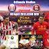Prediksi Bola Stoke City Vs Liverpool 08 Liverpool | BANDAR BOLA PIALA DUNIA 2018