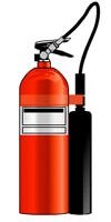 Có mấy loại bình chữa cháy xách tay nhập khẩu đạt chuẩn an toàn pccc 2016 1