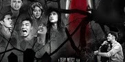 Download Film Hantu Merah Casablanca (2014)