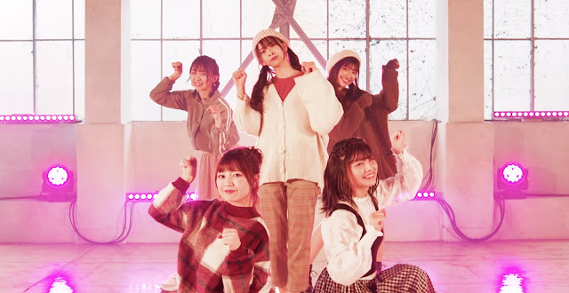 wasuta-japon-grupo-idol-best-album