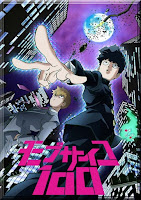 http://animezonedex.blogspot.com/2016/07/mob-psycho-100.html