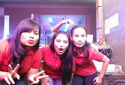 KTV CE7 Pekanbaru Riau