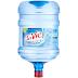 Công ty Bán Bình nước Lavie 19L tại Thanh Hóa - 0982.572.582