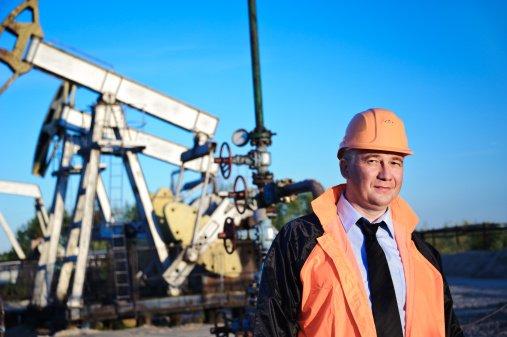 راتب مهندس البترول في السعودية