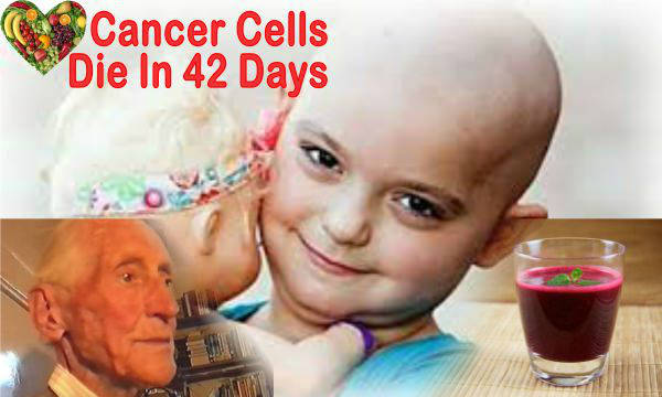 Cancer-Cells-Die-with-this-juice