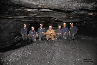 Harmony_Mine_Photo_courtesy_Scott_Herring
