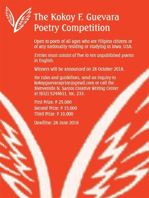 http://www.boy-kuripot.com/2016/02/kokoy-f-guevara-poetry-competition.html