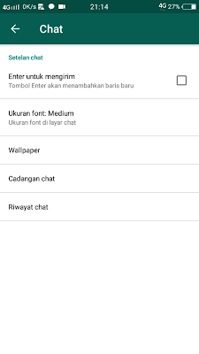 Cara Screenshot Hp Vivo Semua Model dengan Mudah