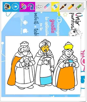 http://es.hellokids.com/c_19362/dibujos-para-colorear/fiestas/navidad/los-reyes-magos-de-navidad/reyes-magos-oriente/los-reyes-magos