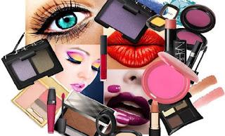 Les secrets que les monopoles de la beauté ne veulent pas que tu saches