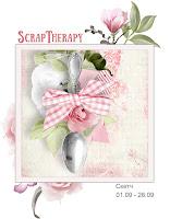 http://blog-scraptherapy.blogspot.ru/2016/09/blog-post.html