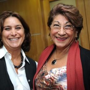 Memorial da Imigração Judaica promove palestra de Rachel Mizrahi