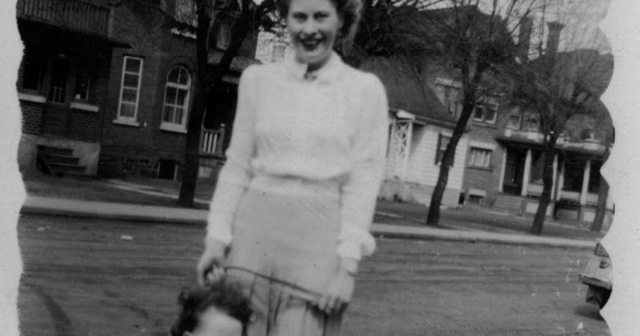 25a8023ed Literary Thunder Bay: Chapter three, Jacqueline D'arce's stunning memoir.