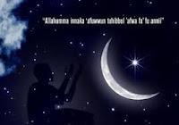 7 Keistimewaan Malam Lailatul Qadar