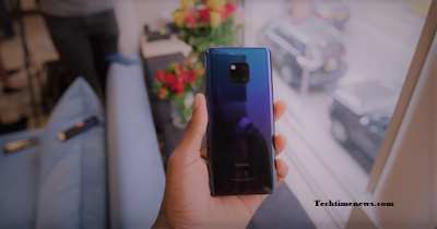 huawei best smartpone,huawei best camera phone,best camera phone 2019,huawei mate 20 pro,huawei mate 20 pro review,huawei mate 20 pro price,huawei mate 20 pro camera review,huawei mate 20 pro specs,techtimenews,latest smartphone,best camera smartphone 2019,upcoming triple camera phone,highest megapixel camera phone,dslr quality camera phone