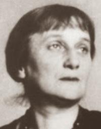 Ана Андрејевна Ахматова | ТВРДА, ХЛАДНА РЕЧ